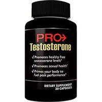 testosteronkur