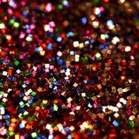 sparklycarklee