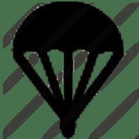 reserveparachute