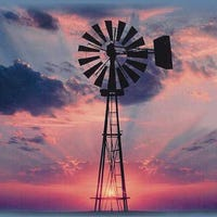 windmills-of-your-mind