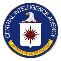 centralintelligenceagency