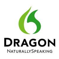 dragonsupportservice