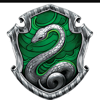 slytherinandproud