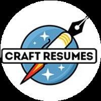 craftresumes