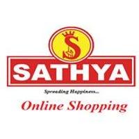 sathyabazaar