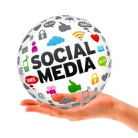 socialmedianewss