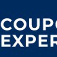 couponexperts
