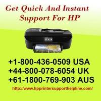 hpprintersupporthelpline