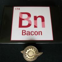 bacon41