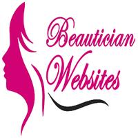 beauticianwebsites