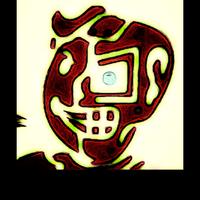 ergonomicfossill