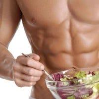proteinexercise