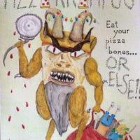 eatyourpizzabones