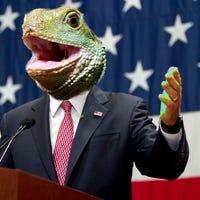 lizardpeoplespokesperson