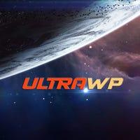 ultrawp