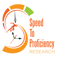 speedtoproficiency
