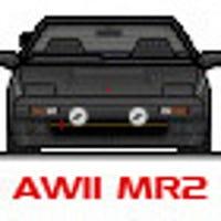 MR2_FTW
