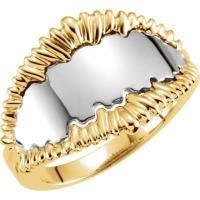 palmbeachjeweler