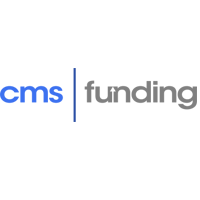 cmsfunding