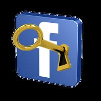 facebookfindergg