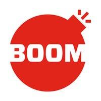 boomlive