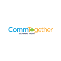 commtogether