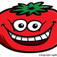 ifollowtomatotroll