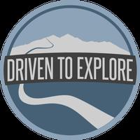 driventoexplore