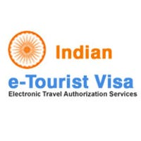 indiane-touristvisa