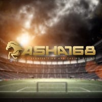 casino-online-asha168