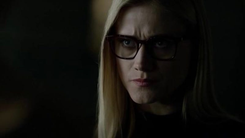 The Magicians Olivia Taylor Dudley On, What Is A Lamprey In The Magicians