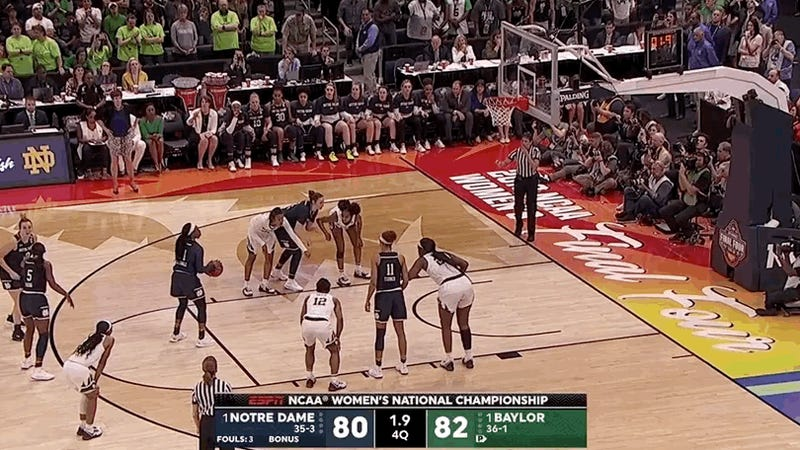 College Basketball - Sports News, Headlines & Highlights