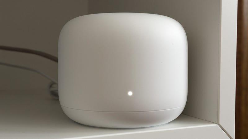 google_nest_wifi_router_kualitas_terbaik