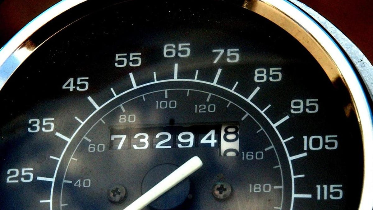 Dealer Sentenced To Five Years In Prison For Odometer Tampering And Money Laundering