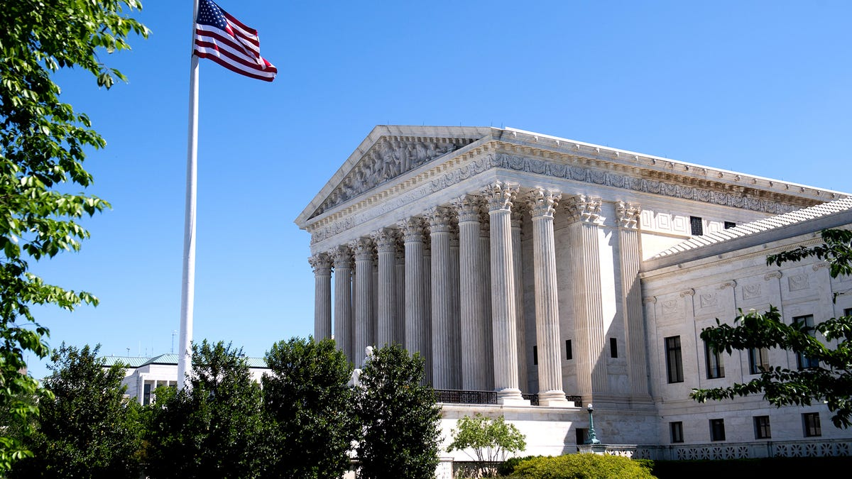 Famous Free Speech Court Cases In U.S. History