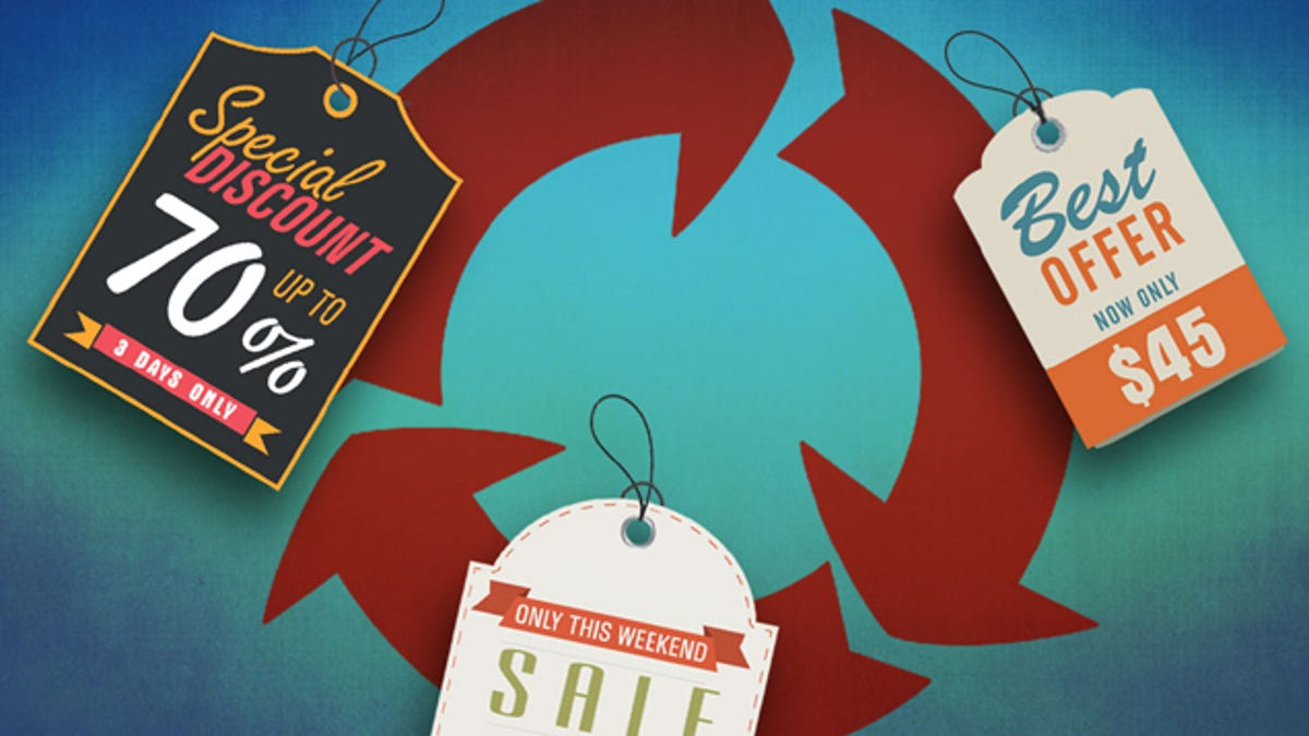 The Coupon Rules You Can Bend or Break, and the Stores That