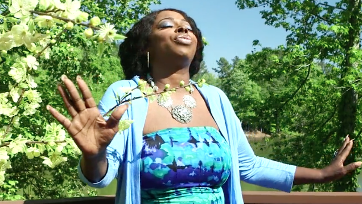 Angie Stone Nude new angie stone vid stars gary dourdan, is based on ruth (of