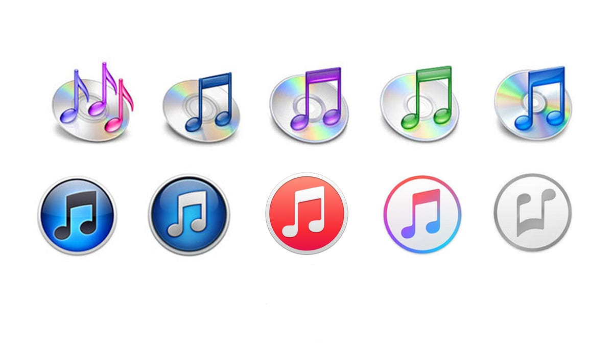 iTunes, an Obituary