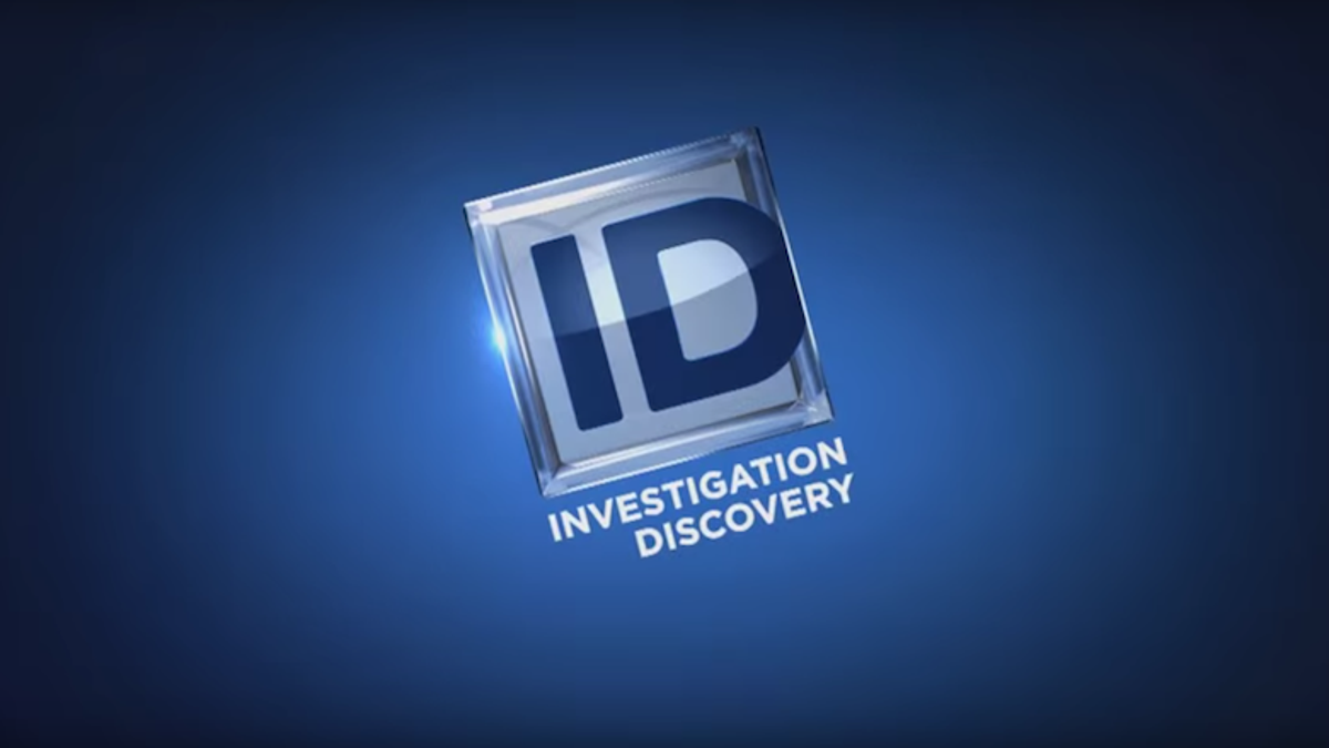 Why Are Women Obsessed With Investigation Discovery S Grisly