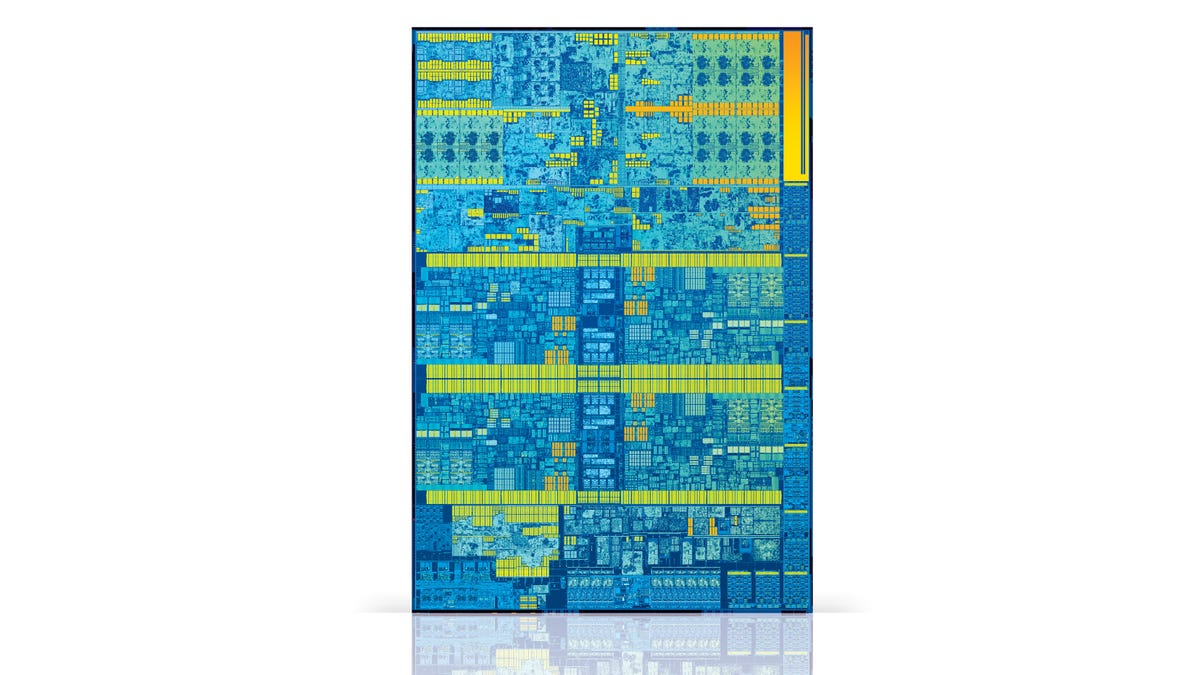 Intel's 10th Generation Is Confusing as Hell