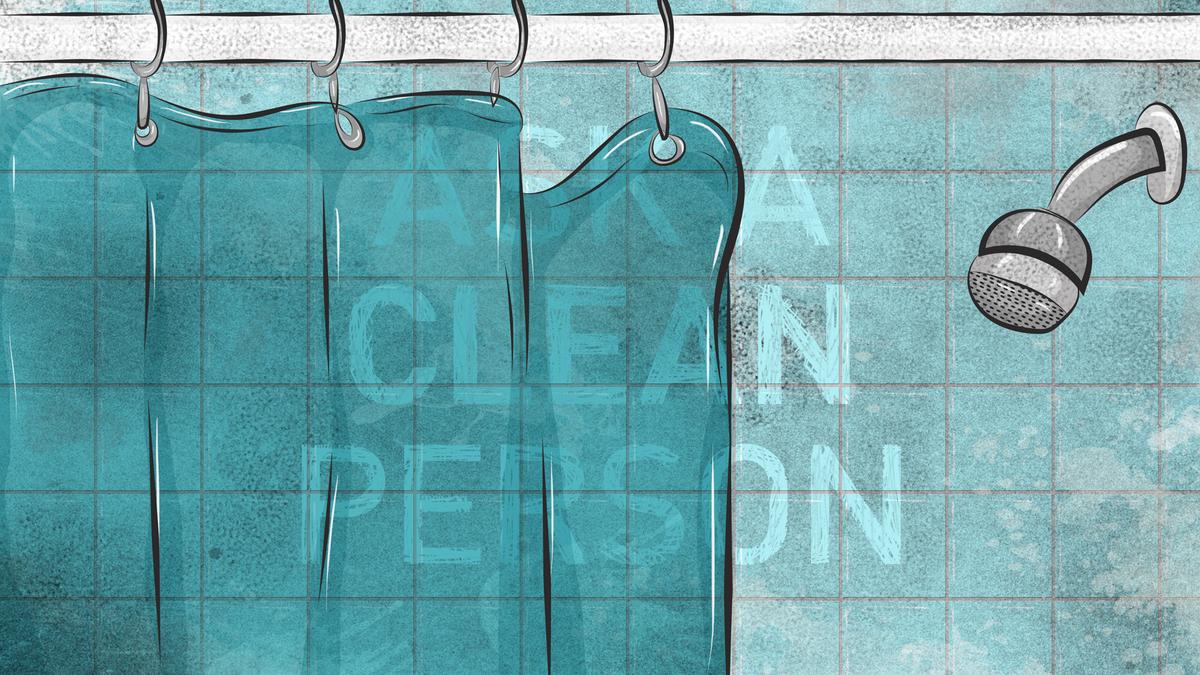 How To Clean An Extra-Foul Bathroom