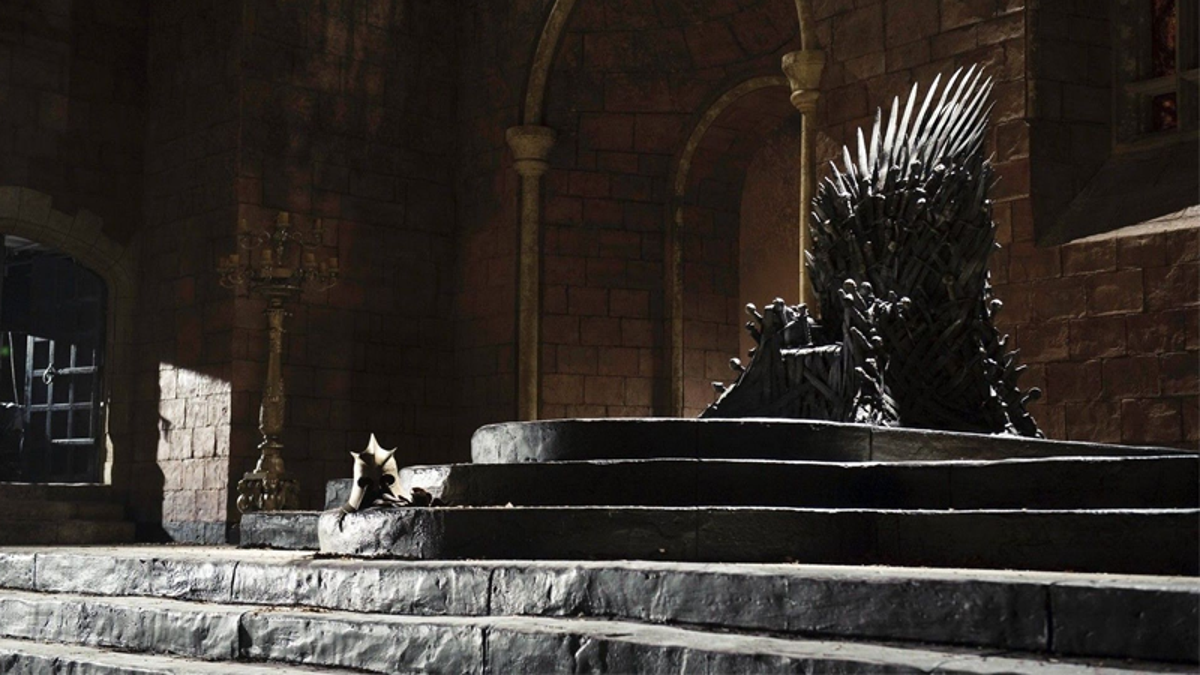Everything We Know About Game Of Thrones Season 6 So Far [Updated]