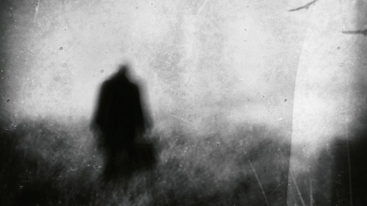11 More Scary Stories to Make You Wet Your Pants