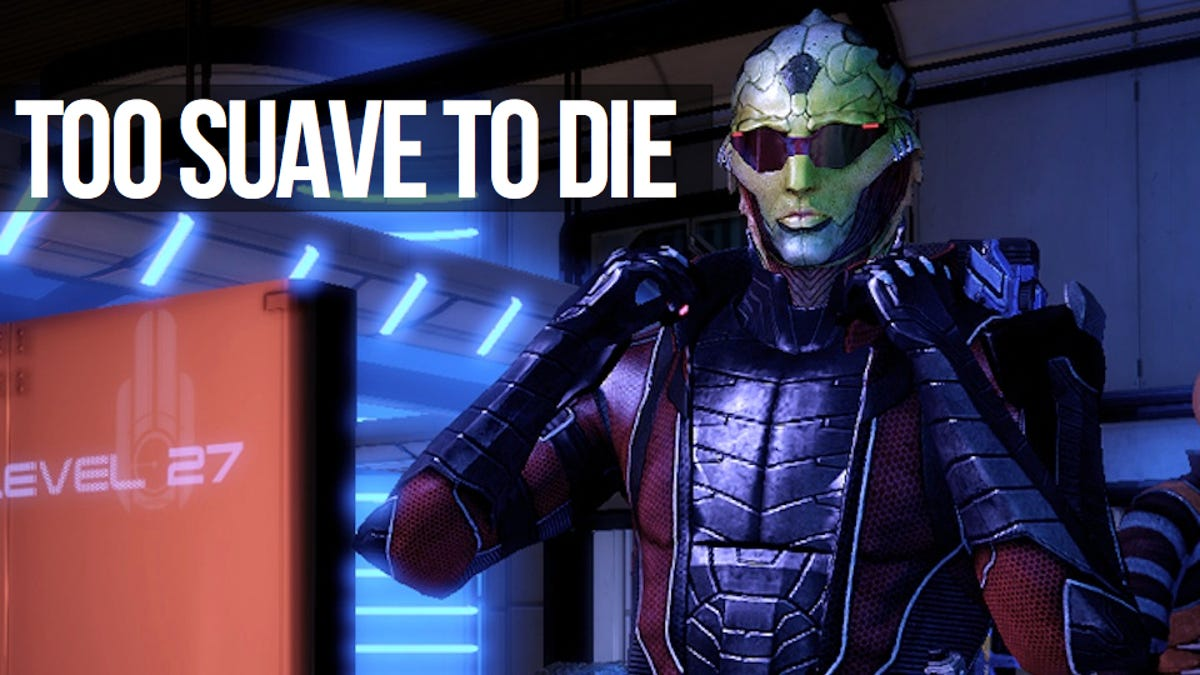 Mass Effect 2 dating tali matchmaking Jagdtiger 8,8