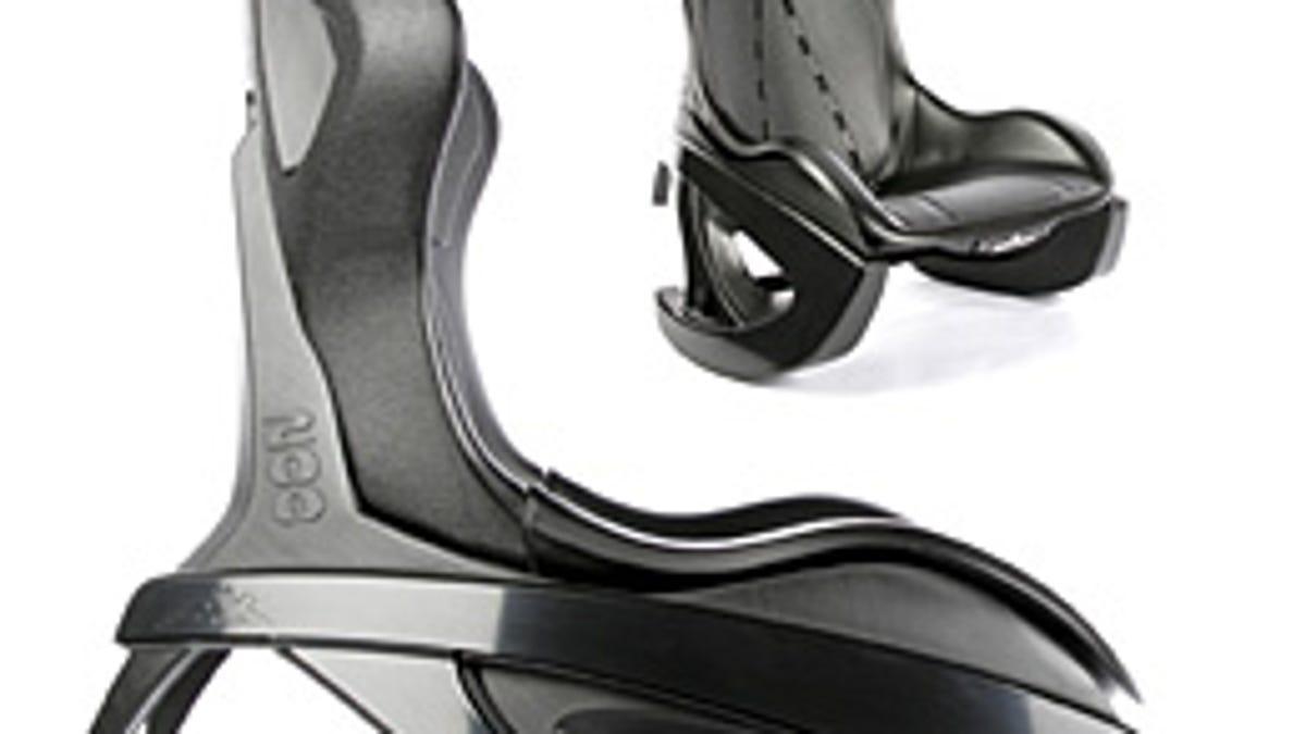 Miraculous Ak Rocker 200 Gaming Chair Machost Co Dining Chair Design Ideas Machostcouk
