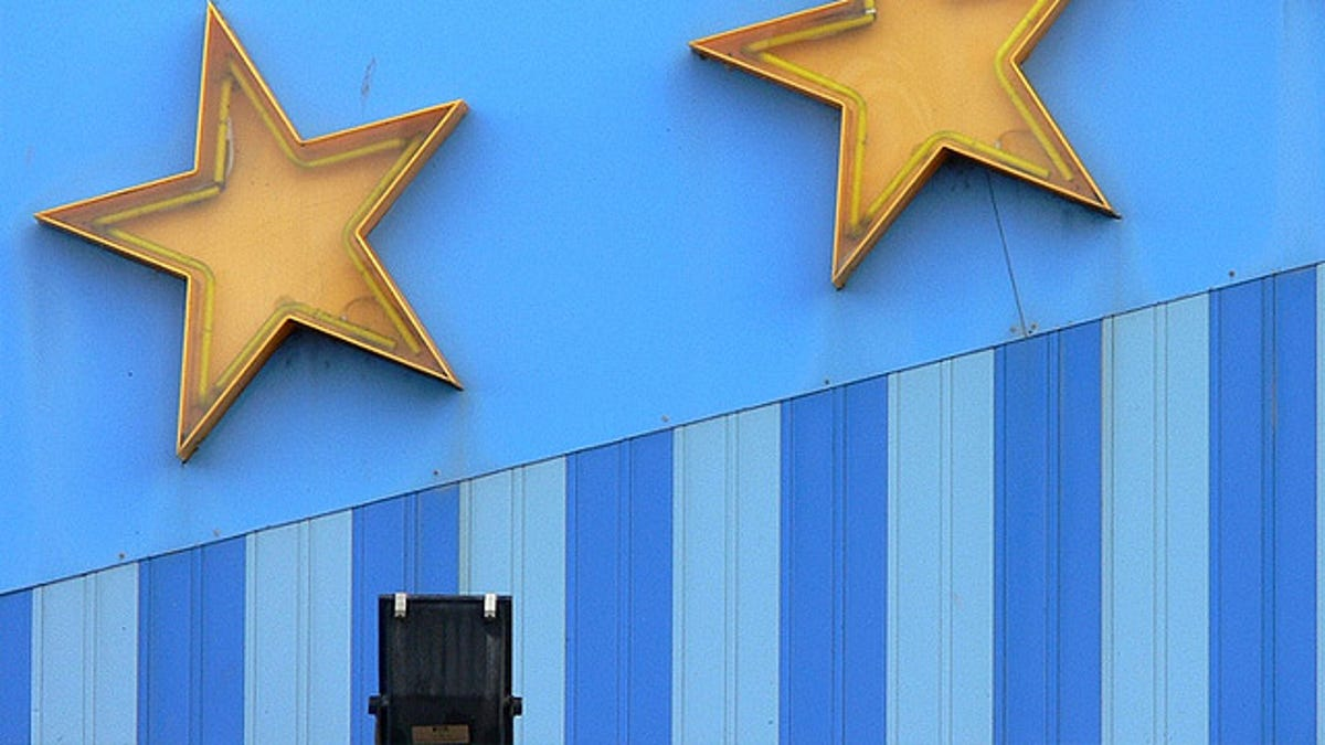 Use The STAR Technique to Ace Your Interviews