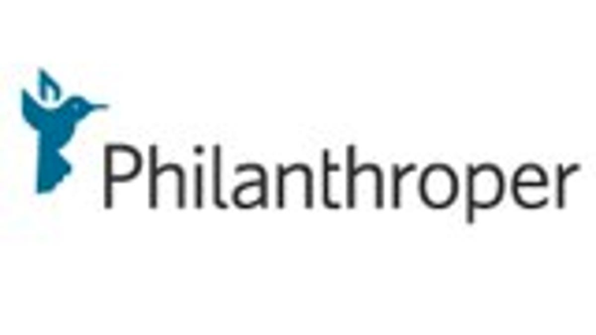 """Philanthroper Is a Groupon-Style, Donation-a-Day """"Deal"""" Site"""