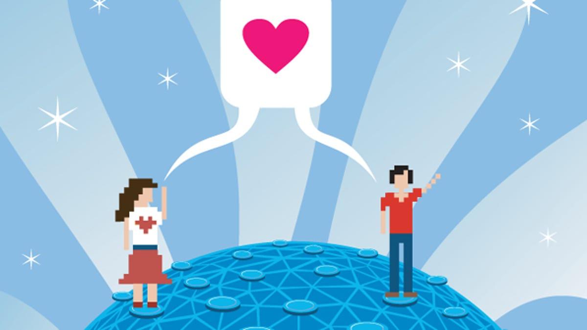Beste online-dating-sites lifehacker