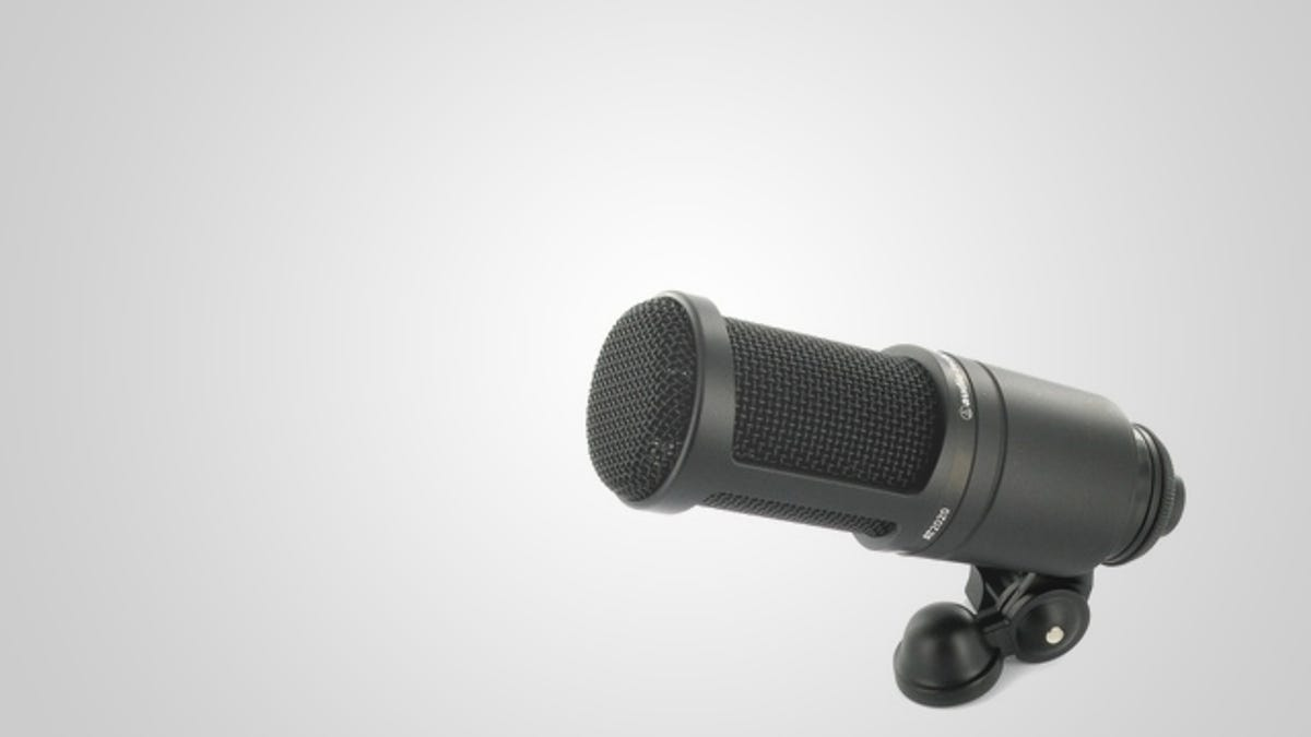 An Exhaustive Guide to Casual Podcasting