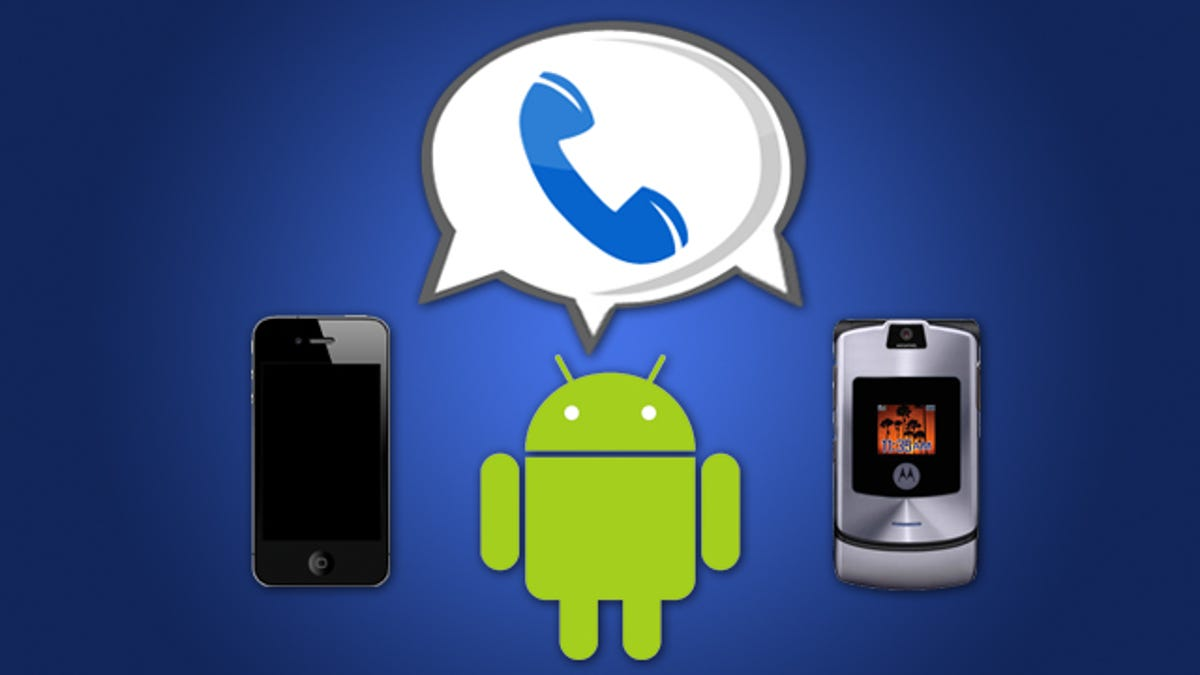 How to Get the Most Out of Google Voice on Your Phone